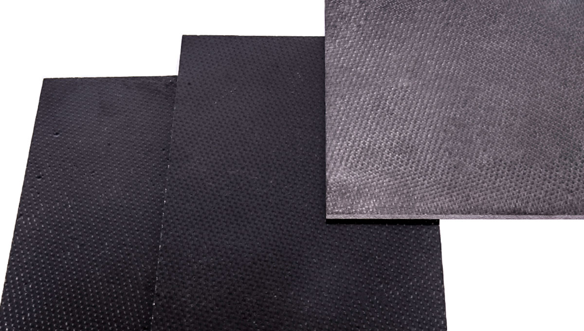 Imagem ilustrativa de Carbon fiber